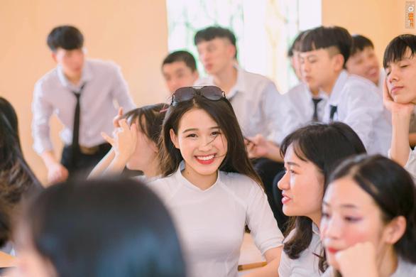 Phi Nhung hát sáng tác đầu tay về danh lợi, ViruSs nói Sơn Tùng M-TP đã hại Kay Trần? - Ảnh 3.