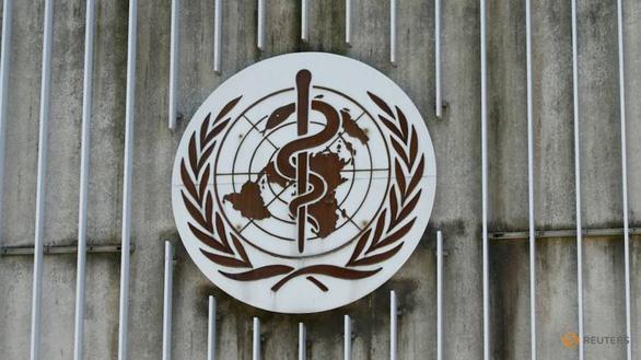 WHO: Thuốc kháng viêm của Roche và Sanofi giảm nguy cơ tử vong vì COVID-19 - Ảnh 1.
