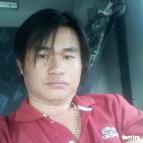 An Giang khởi tố vụ án làm lây lan dịch bệnh ở Châu Phú - Ảnh 2.