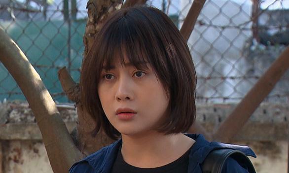 Phi Nhung hát sáng tác đầu tay về danh lợi, ViruSs nói Sơn Tùng M-TP đã hại Kay Trần? - Ảnh 6.