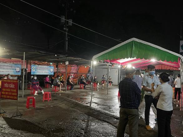Dịch COVID ngày 8-7: Khánh Hòa áp dụng Chỉ thị 16 ở TP Nha Trang và 2 huyện từ ngày mai - Ảnh 4.