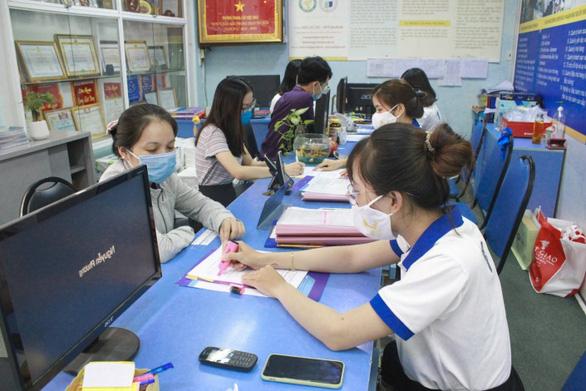 Vì sao trung cấp Việt Giao nằm trong top trường học phí tốt nhất? - Ảnh 2.