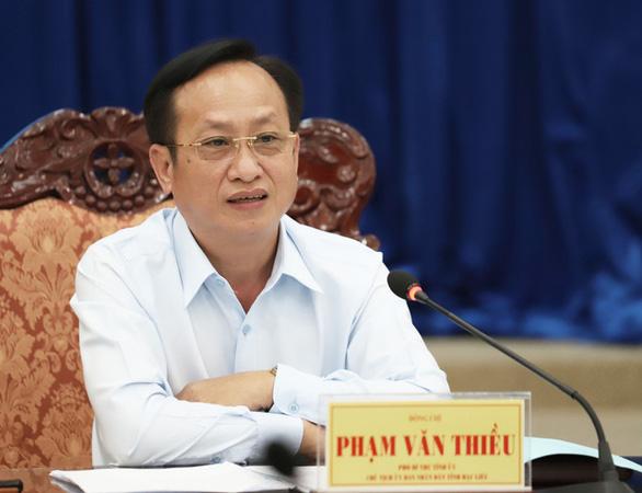 Dịch COVID ngày 8-7: Đà Nẵng chuẩn bị 34 khách sạn cách ly người về từ vùng dịch - Ảnh 9.