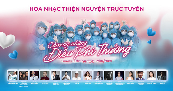 MV của streamer Độ Mixi lập thành tích khủng, Tạ Minh Tâm hát Sài Gòn chưa xa đã nhớ - Ảnh 4.