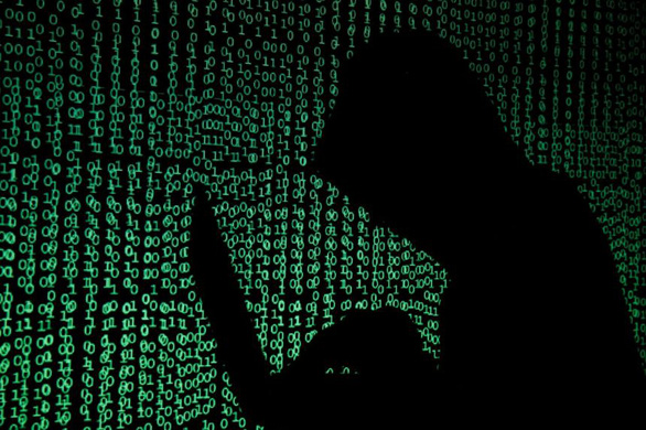 Tin tặc trả lại 260 triệu USD đánh cắp vì không hứng thú với tiền - Ảnh 1.