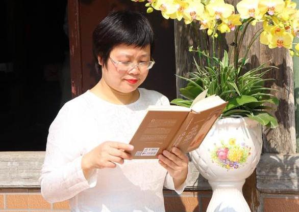 hoa phuong1
