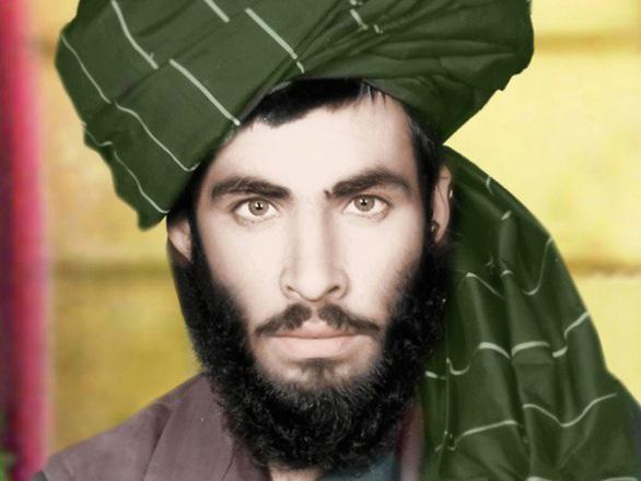 Những thông tin hiếm hoi về các lãnh đạo Taliban - Ảnh 5.