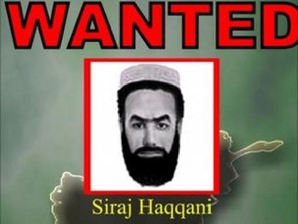Những thông tin hiếm hoi về các lãnh đạo Taliban - Ảnh 4.