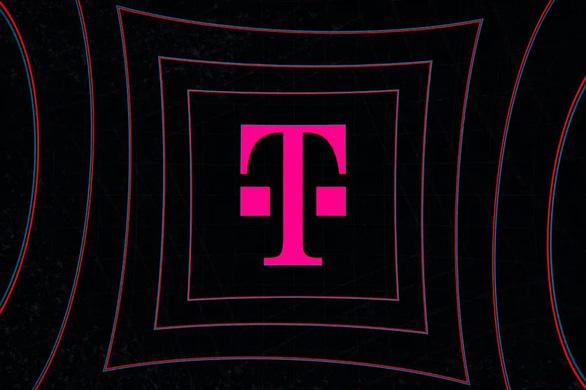 T-Mobile điều tra thông tin dữ liệu cả trăm triệu khách hàng bị rao bán giá 6 bitcoin - Ảnh 1.