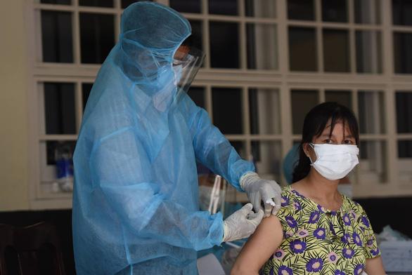Đồng Nai thêm 291 ca nhiễm, hàng trăm viên chức giáo dục tham gia truy vết COVID - Ảnh 1.