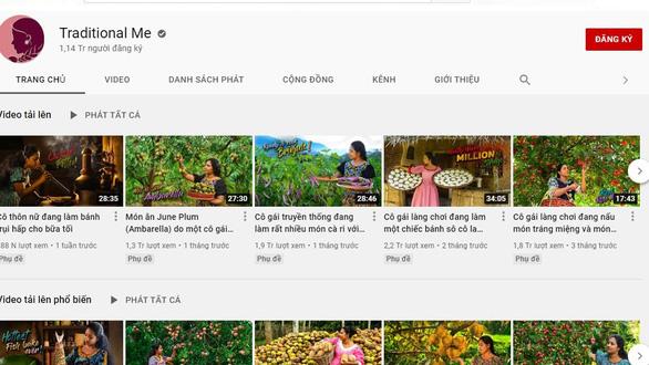 Cư dân mạng Việt Nam làm loạn Google Maps, Google dịch: Xin thôi trò đùa tai quái! - Ảnh 1.