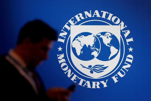 Quốc tế chặn Taliban tiếp cận nguồn tài chính của chính quyền Afghanistan - Ảnh 1.