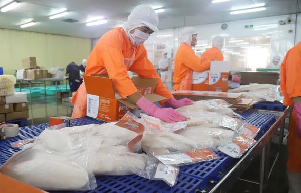 Bộ trưởng Lê Minh Hoan: Hợp tác, liên kết để đưa nông sản vượt qua lời nguyền - Ảnh 3.