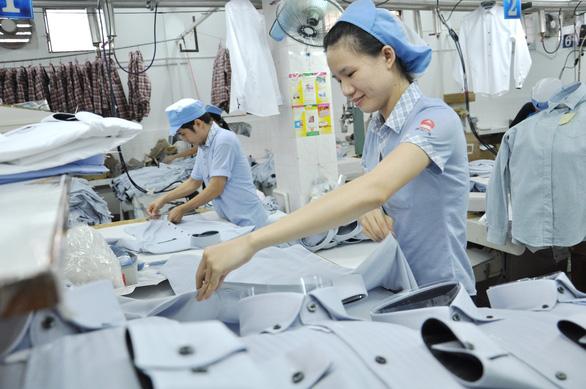 Việt Nam hoan nghênh doanh nghiệp Mỹ kêu gọi Tổng thống Biden tăng viện trợ vắc xin - Ảnh 1.