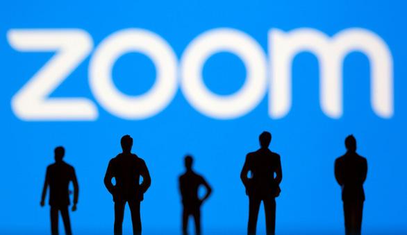 Zoom chi 85 triệu USD dàn xếp vụ kiện về quyền riêng tư - Ảnh 1.