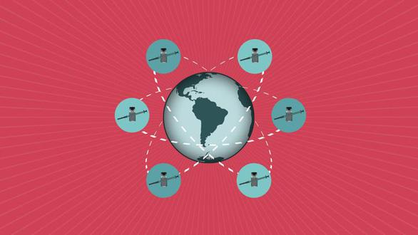 Nỗ lực phân phối vắc xin COVID-19 trên toàn cầu ra sao? - Ảnh 1.