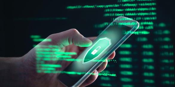 Hơn 2.000 mã độc di động tấn công người dùng mỗi ngày - Ảnh 1.