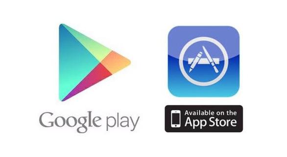 Hàn Quốc muốn chấm dứt thế độc quyền trong thị trường ứng dụng của Google và Apple - Ảnh 1.