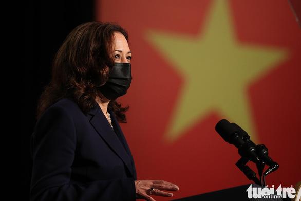 Mỹ sẽ xây đại sứ quán mới ở Hà Nội - Ảnh 2.