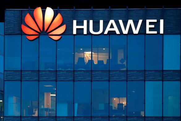 Mỹ cấp phép cho Huawei mua chip ôtô - Ảnh 1.