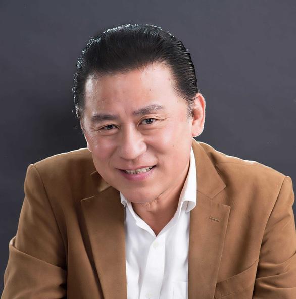 Tạ Minh Tâm làm MV kêu gọi mọi người đùm bọc nhau qua mùa dịch - Ảnh 2.