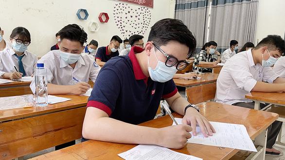 Quảng Ninh hỗ trợ 100% học phí cho học sinh từ mầm non đến THPT năm học 2021-2022 - Ảnh 1.
