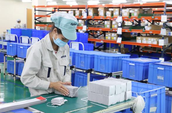 Chính phủ sẽ ban hành loạt chính sách hỗ trợ doanh nghiệp vượt qua dịch bệnh - Ảnh 1.