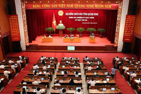 Quảng Ninh hỗ trợ 100% học phí cho học sinh từ mầm non đến THPT năm học 2021-2022 - Ảnh 2.