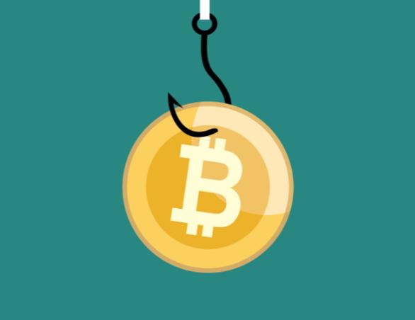 Con trộm bitcoin, cha mẹ bị kiện - Ảnh 1.