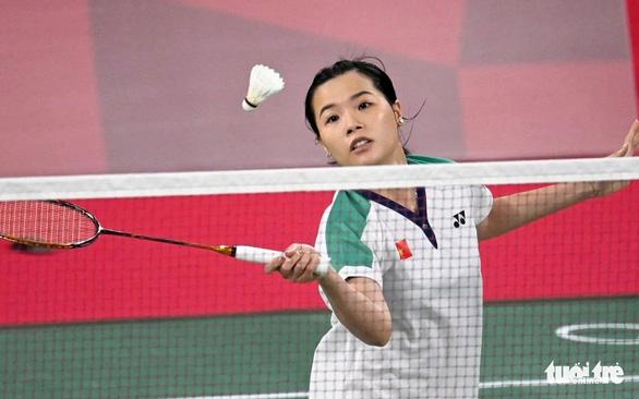 Thể thao Việt Nam: Khoảng cách với thế giới còn rất xa - Ảnh 1.