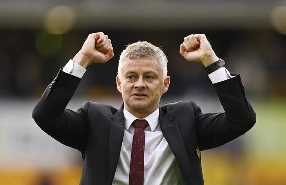 Greenwood tỏa sáng, Man Utd lập kỷ lục bất bại mới trên sân khách - Ảnh 3.