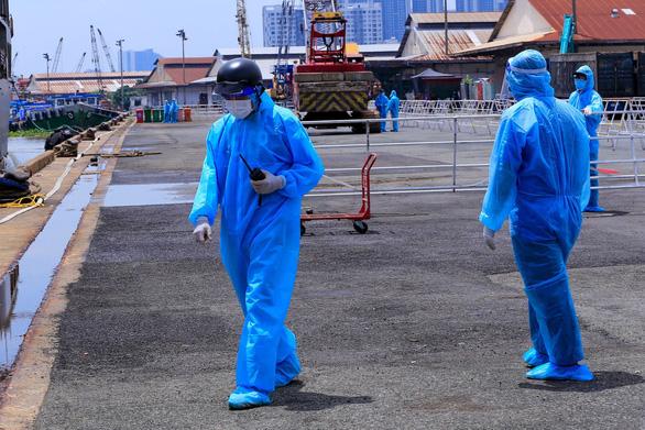 Ấn Độ hỗ trợ 300 máy tạo oxy và 100 tấn oxy y tế cho Việt Nam - Ảnh 2.