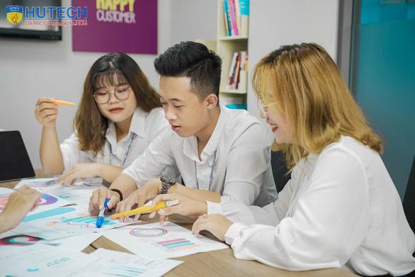 Làm thế nào để đảm bảo cơ hội trúng tuyển nguyện vọng đại học 2021 - Ảnh 1.