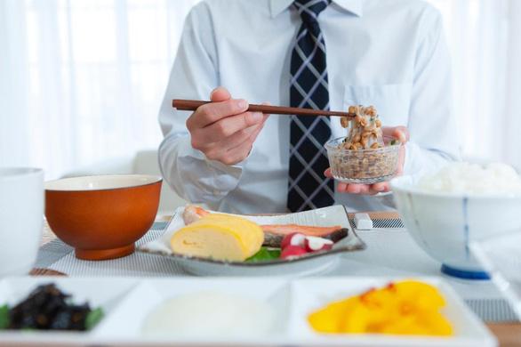 Cách lựa chọn sản phẩm hỗ trợ phòng ngừa đột quỵ đạt chất lượng Nhật Bản - Ảnh 2.