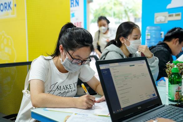 Làm thế nào để đảm bảo cơ hội trúng tuyển nguyện vọng đại học 2021 - Ảnh 4.