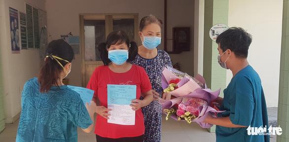 Dự kiến đưa hơn 10.000 dân vùng dịch về, Phú Yên xử lý ra sao? - Ảnh 2.