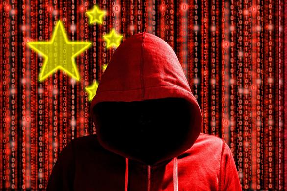 Tin tặc Trung Quốc tấn công các nhà mạng Đông Nam Á? - Ảnh 1.