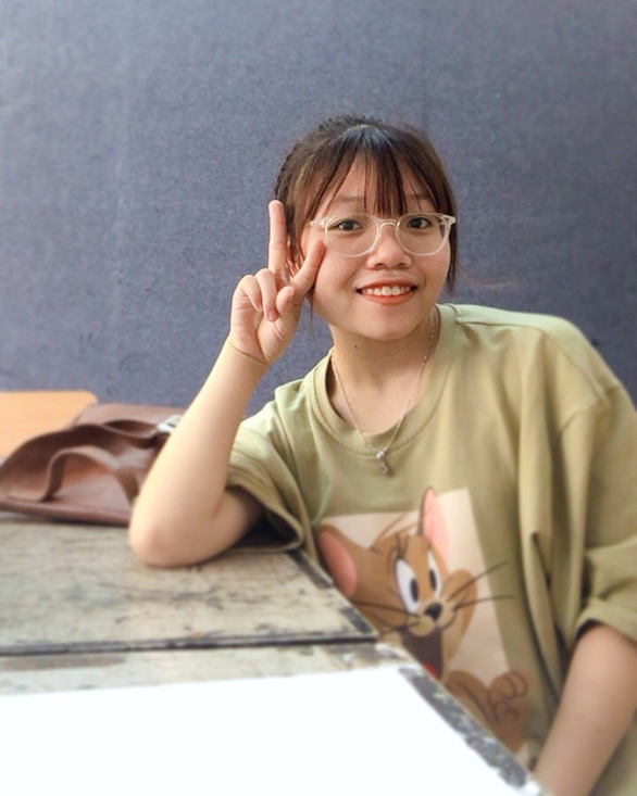 linh_chi