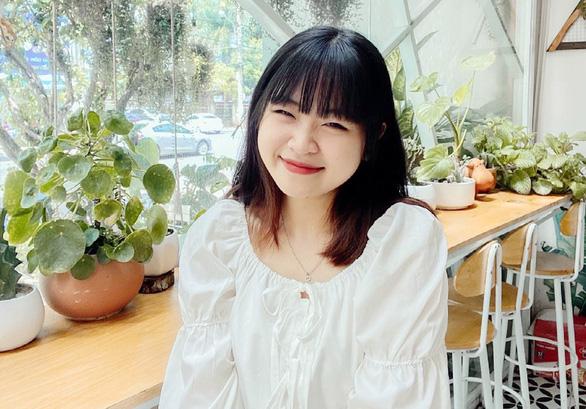 Nhiều thí sinh đạt trên 26 điểm trúng tuyển vào Đại học Duy Tân năm 2021 - Ảnh 1.
