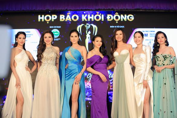 Erik bứt phá tại The Heroes 2021, Hoa hậu Trái đất Việt Nam lùi thời điểm tuyển sinh - Ảnh 5.