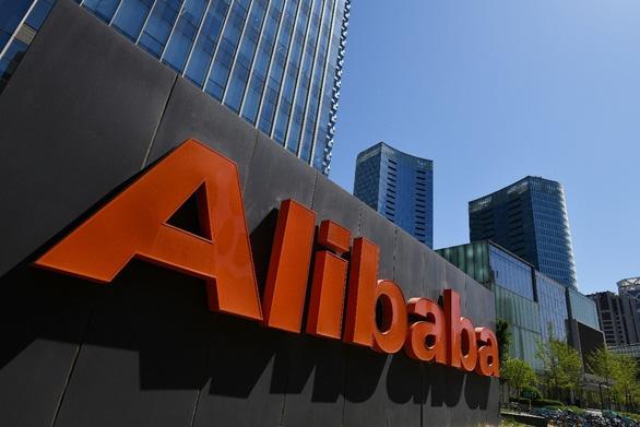 Cảnh sát điều tra cáo buộc tấn công tình dục ở Công ty Alibaba - Ảnh 1.