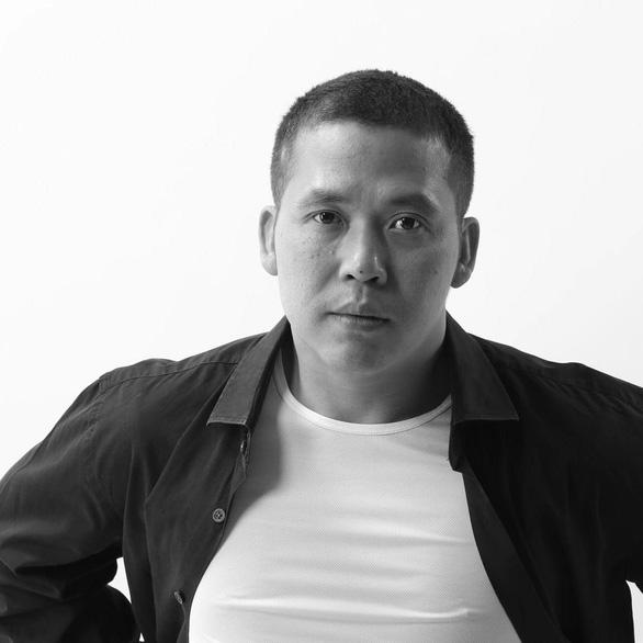2 phim Việt tham gia chợ dự án ở Liên hoan phim quốc tế Busan 2021 - Ảnh 2.