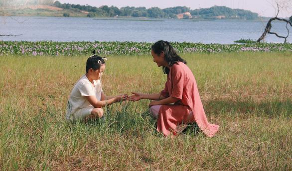 2 phim Việt tham gia chợ dự án ở Liên hoan phim quốc tế Busan 2021 - Ảnh 1.