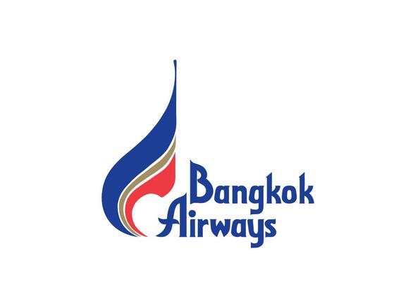 Hãng bay Bangkok Airways thừa nhận bị tấn công mạng - Ảnh 1.