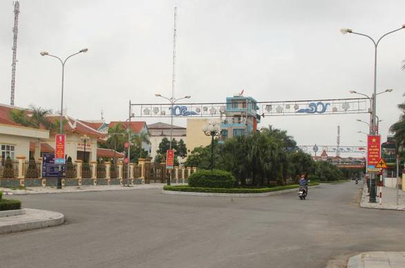 Cập nhật COVID-19 ngày 1-9: Nam Định phát hiện ít nhất 10 ca cộng đồng khi sàng lọc giáo viên - Ảnh 1.