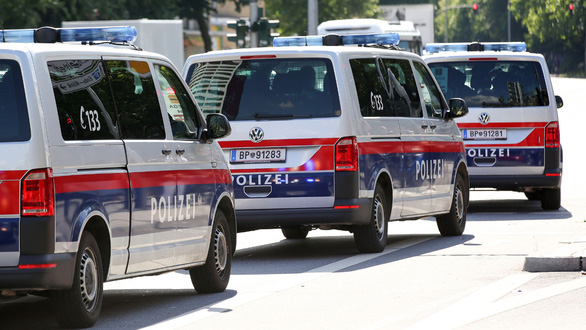 Áo: Con trai giấu xác mẹ hơn 1 năm để hưởng trợ cấp - Ảnh 1.