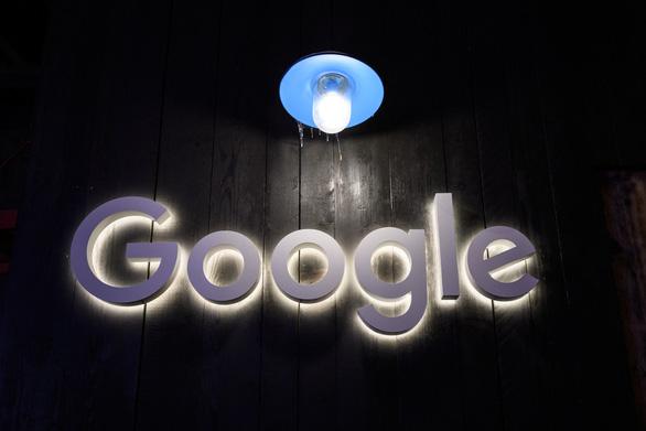 Google dính bê bối thuê nhân viên thời vụ, trả lương bèo bọt - Ảnh 1.