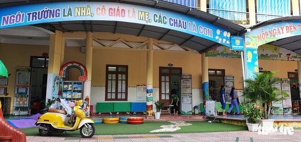Hải Phòng, Thái Bình cho kinh doanh dịch vụ ăn uống tại chỗ từ 15-9 - Ảnh 2.