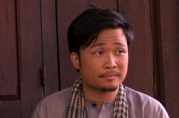 Đạo diễn Nguyễn Tấn Lực qua đời ở tuổi 31 vì COVID-19 - Ảnh 1.