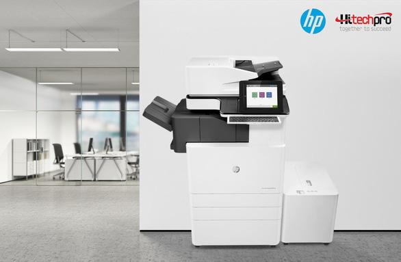 Thuê máy in - giải pháp tối ưu cho doanh nghiệp - Ảnh 2.